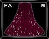 (FA)PyroCapeMV2 Pink3