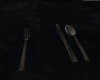 [D] Wasteland Utensils