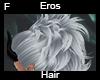 Eros hair