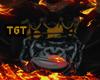 TGT- King Monkey
