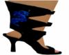 {gg60} dragon high heels