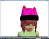 cat hat ^.^