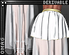 0 | Greek Skirt 3 Drv