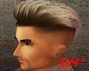 Gm hAIr5