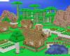 Lego Land world