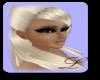 ~L~Lunas Deevious Hair