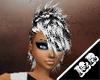I&R- A&D Hair 1 (F)
