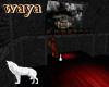 waya!Halloween~Warehouse
