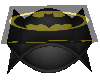 Batman Coffee Table A