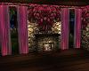 Flower Cottage & Garden