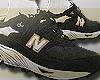 NB 1500