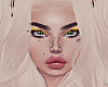 Cameron | Blonde