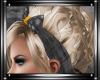 [AA] SANDY-VPA&Blonde