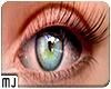 Venus Eyes 2