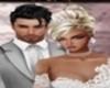 Wedding Pic 2020