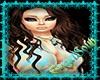 Lush Brunette ~ Hebe 7