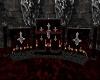 Vamp Family Thrones
