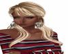 [JR] Aliette Blonde S