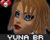 [DL] Yuna Brown
