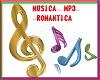 [AP] MP3 ROMANTICOS