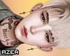 Az. Jin In Blonde