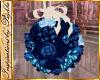 I~Royal Kiss Bouquet