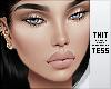t. cream(n)tess 2.0
