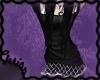 *~CC~* Fierce Dress
