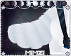 ☪»Raiz I Tail 3.0