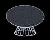 !K69! Gray Cuddle Chair
