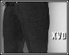 [X] Tux Pants.