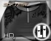 [LI] Drago Skirt G HD