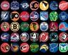 ![NHL] Hockey Teams