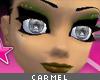 [V4NY] Carmel Karma