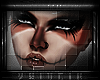 t| Ritual: skin 002