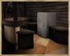 ~H~HSH Kitchen