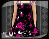 *LM* BabyDoll: Dress