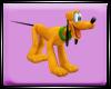 Dp Pluto
