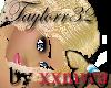 x Taylorr321