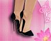 [Arz]Maria Shoes 01