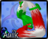 A| Mistletoe Tail v3