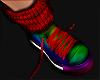 Rainbow Gurrrrrr
