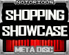 Metamorphe URL Banner