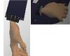 5hizune wrist strap