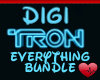 Mm DigiTRON Bundle - All