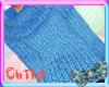 x!Skatie Sweater Child