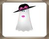 *J* Drv Cute Ghost F