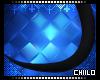 :0: Umbra Tail v2
