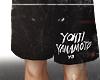 hey yohji