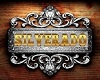 The Silverado Kingdom